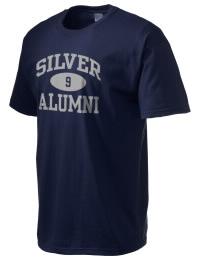 Silver High School Alumni
