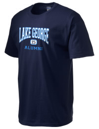 Lake George High School Alumni