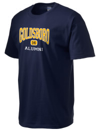 Goldsboro High School Alumni