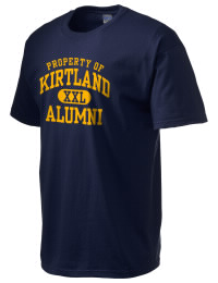 Kirtland High School Alumni