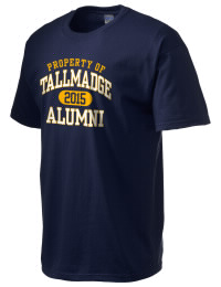 Tallmadge High School Alumni