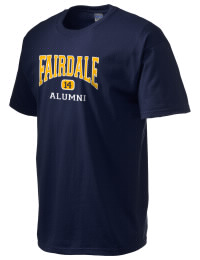Fairdale High School Alumni