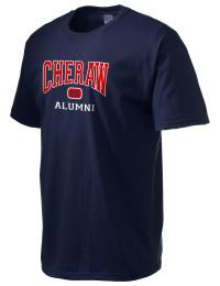 Cheraw High School Alumni