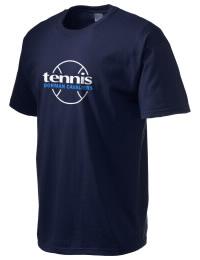 Dorman High School Tennis