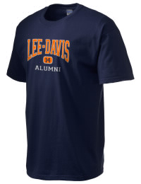 Lee Davis High School Alumni
