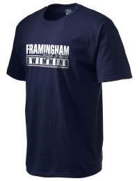 Framingham High School Swimming