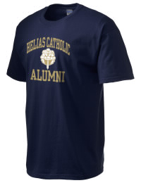 Helias High School Alumni