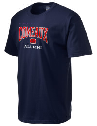 Comeaux High School Alumni