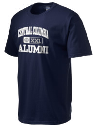 Central Columbia High School Alumni