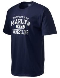 Marlow High School Wrestling
