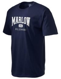 Marlow High SchoolAlumni