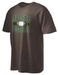 Alisal High School Football