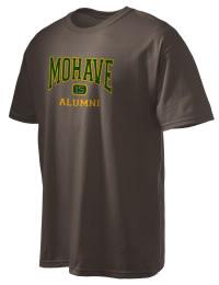 Mohave High School Alumni