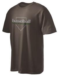 Helix High School Baseball