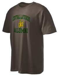 Central Lafourche High School Alumni