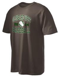 Glenbard West High School Baseball