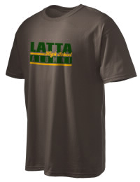 Latta High School Alumni