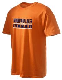 Mountain Lakes High School Alumni