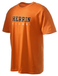 Herrin High School Alumni