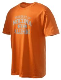 Nocona High School Alumni