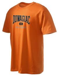 Dowagiac Union High SchoolAlumni