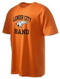 Lenoir City High School Band