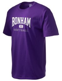 Bonham High SchoolSoftball