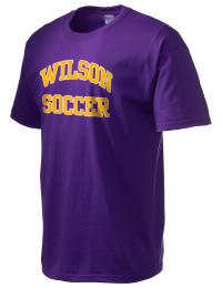 Wilson High School Soccer