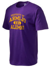 Armijo High School Alumni