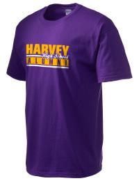 Harvey High School Alumni