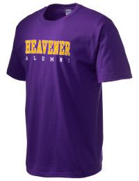 Heavener High School Alumni