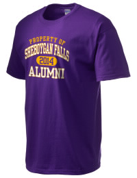 Sheboygan Falls High School Alumni