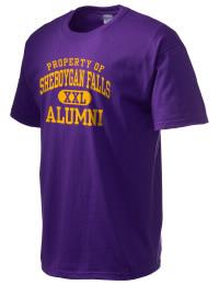 Sheboygan Falls High School Alumni