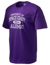 Space Coast High School Alumni
