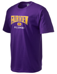 Fairview High SchoolAlumni