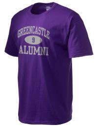 Greencastle High School Alumni