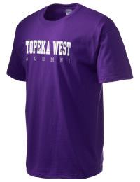Topeka West High SchoolAlumni