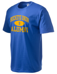 Buckeye Union High School Alumni