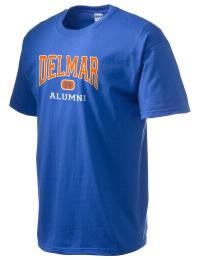 Delmar High School Alumni