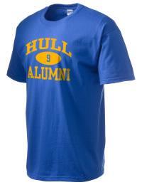 Hull High SchoolAlumni