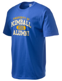 Kimball High School Alumni