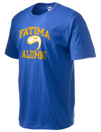 Fatima High School Alumni