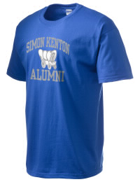 Simon Kenton High School Alumni