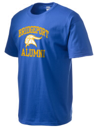 Bridgeport High School Alumni