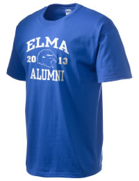 Elma High School Alumni