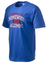 Homewood High School Alumni