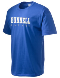 Bunnell High School Alumni