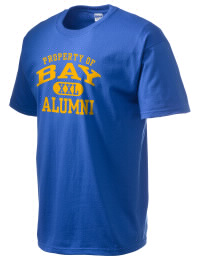 Bay High School Alumni