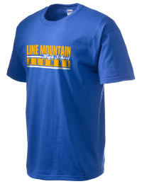 Line Mountain High School Alumni