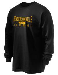 Hendersonville High SchoolAlumni